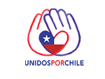 Unidos Por Chile