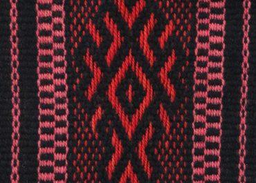 reconocimiento cultural Mapuche
